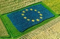 Bruselas confirma el retraso de la PAC