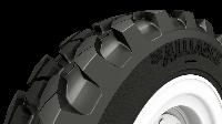 Allá que nos vamos: Alliance Tire Group presentará sus últimas novedades en SIMA 2019